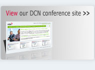 Bosch DCN next generation conference system